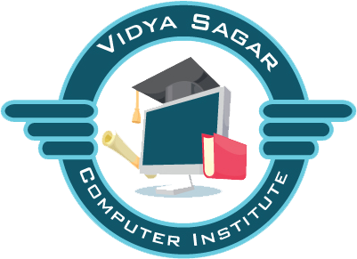 vidyasagarcomputerinstitute-logo-031
